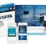 Accelerate Diagnostics - Website