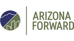 Arizona Forward logo