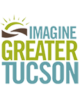 Imagine Greater Tucson logo
