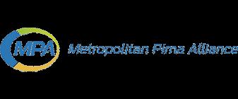 Metropolitan Pima Alliance logo