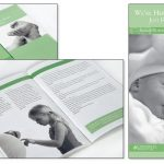 Carondelet Women's Care - Brochure & Poster